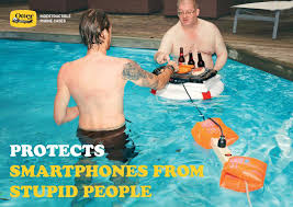 Swimming Pool Meme - joe la pompe advertising publicité swimming pool bbq branchés