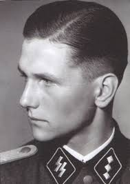 3rd reich haircut 599 best the third reich images on pinterest hamburg military