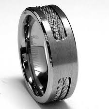 wedding bands raleigh nc 47 best wedding bands images on wedding bands