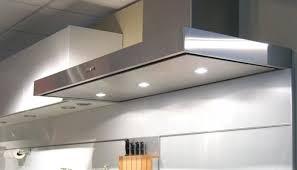 hotte cuisine sans conduit hotte cuisine sans conduit quels types de hottes aspirantes