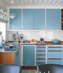 ambiance et style cuisine ambiance et style cuisine salon ambiance nature et nouvel
