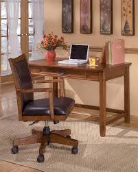 Glen Eagle Secretary Desk by Home Office Gallery View Scott U0027s Furniture U0027s Office Furniture