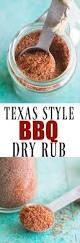 best 25 dry rub for ribs ideas on pinterest rub recipes bbq