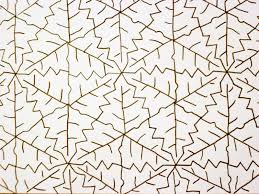 lovely tessellation patterns to print in affordable article