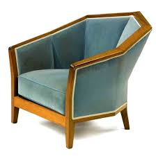 Modern Art Deco Furniture by 165 Best Art Deco Images On Pinterest Art Deco Design French