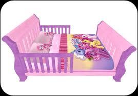 My Little Pony Toddler Bed Second Life Marketplace Bratz U0026 Angelz My Little Pony