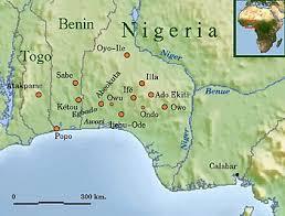 yoruba people the africa guide yorubaland wikipedia