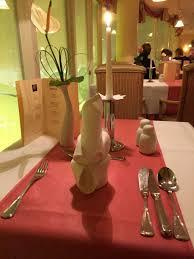Westfalen Therme Bad Lippspringe Bewertungen Palm Restaurant Im Vital Hotel Restaurant
