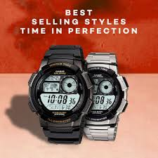 casio watches philippines casio wristwatches for sale prices