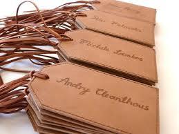 best 25 luggage tags wedding 25 unique leather luggage ideas on leather luggage
