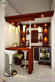 Design For Bar Countertop Ideas Design For Bar Counter Best Home Design Ideas Sondos Me