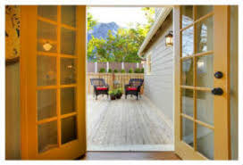 Secure French Doors - french door security u2013 your double doors made secure