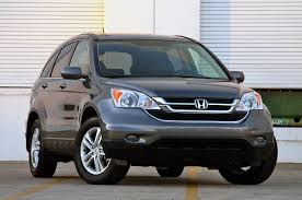 100 2006 honda odyssey repair manual 90031 how to replace