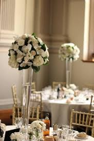 wedding flowers sydney sydney wedding flowers in sydney nsw florists truelocal