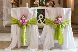 deko design deko design hochzeit planen mit weddingstyle
