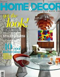 home design magazines decor best ideas interiors 22 home interior