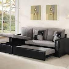 Sleeper Sofas Houston Gorgeous Sleeper Sofa Houston Cool Living Room Remodel Ideas With
