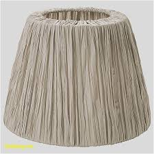 Oriental Table Lamps Uk Table Lamps Design Fresh Oriental Table Lamps Uk Oriental Table