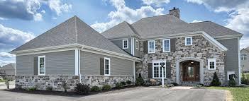 custom home builders in pennsylvania houses for sale in