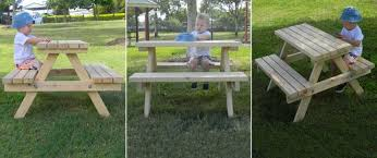 children s outdoor table and chairs childrens outdoor furniture for your kids growth carehomedecor