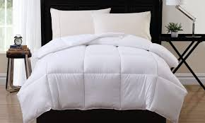 Washing A Down Comforter At Home Can You Use A Down Comforter Summer Hq Home Decor Ideas