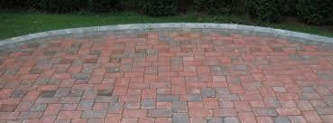 amazing of brick patio patterns 1000 ideas about brick patios on