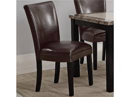Coaster Dining Room Sets Dining Room Bobs Dining Room Chairs Bobs Furniture Dining Room