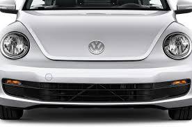 2014 volkswagen beetle reviews and 2015 volkswagen beetle reviews and rating motor trend