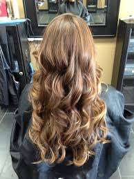 highlights and lowlights for light brown hair highlights for light brown hair 2015 ideas 2016 designpng biz