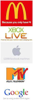 Meme Slogans - 32 honest company slogans company slogans slogan and memes