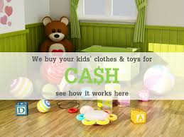 Baby Furniture Consignment Shops Near Me New U0026 Gently Used Brand Name Kids U0027 Clothes Once Upon A Child