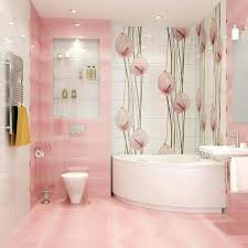 pink bathroom decorating ideas pink bathroom ideas light pink bathroom pink and black tile bathroom