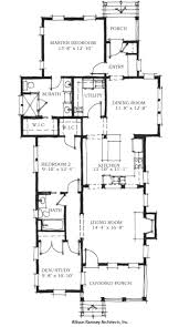 plantation home plans historic plantation house plans alovejourney me