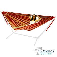 hammock centre u2013 family size brazilian hammock
