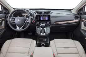 honda crv interior dimensions 2017 honda cr v vs 2017 toyota rav4 which is better autotrader