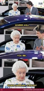 royal family geordie memes memes pics 2018