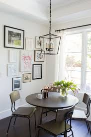 Dining Room Images 208 Best Dining Rooms Images On Pinterest Crates Barrels And