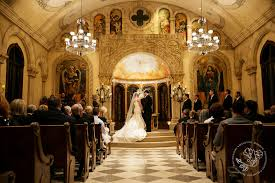 wedding venues in dallas tx donna chapel venue mckinney tx weddingwire