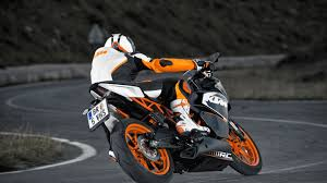 cbr bike price and mileage ktm duke bikes price mileage features images all models india