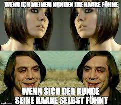 Das It Mane Meme - simple 116 best wdw images on pinterest wallpaper site wallpaper
