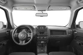 2014 jeep patriot sport fwd 2014 jeep patriot price photos reviews features