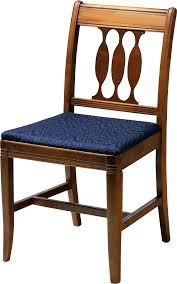 Wooden Chair Png Chair Png Images Free Download