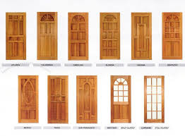 home design catalog attractive single front door ideas for inspiring your house design