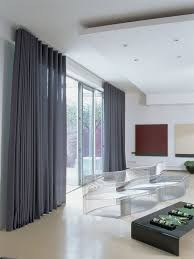 Drapery Puller 8 Best Curtains For Patio Doors Images On Pinterest Curtains