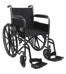 Wheelchair Rugby Chairs For Sale Durable Wheelchairs What Is The Best Type Of Material