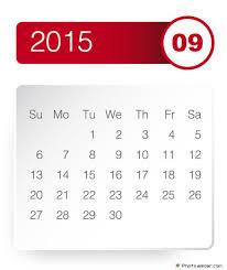 free printable 2015 monthly calendar elsoar