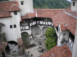 bran castle u2013 superb places to visit in romania searchmap blog