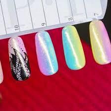 discount mermaid nail polish 2017 mermaid nail polish on sale at