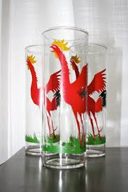 564 best rooster kitchen decor images on pinterest rooster