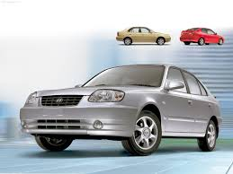 100 ideas hyundai accent 2004 specs on evadete com